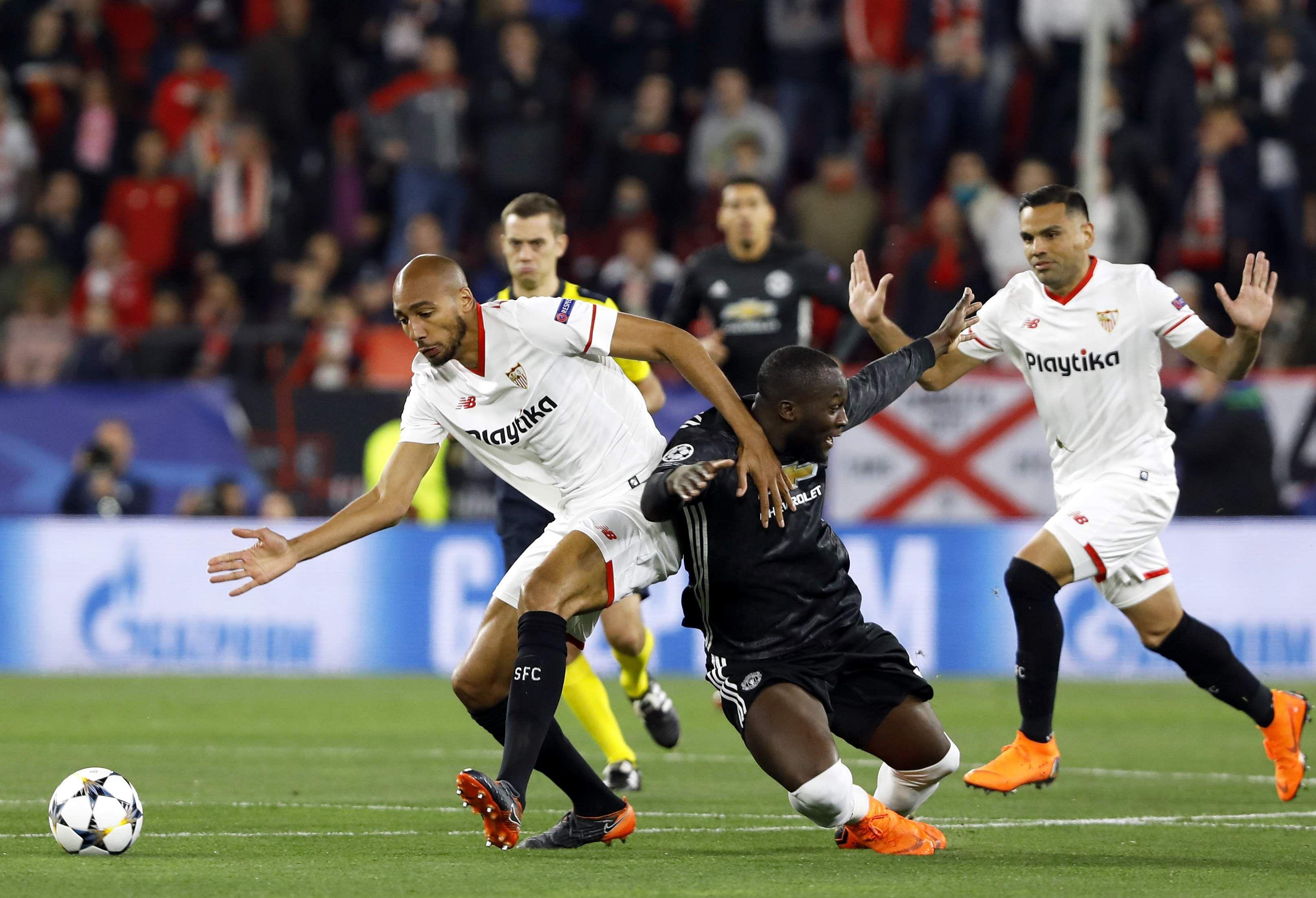Manchester_United-AP_5