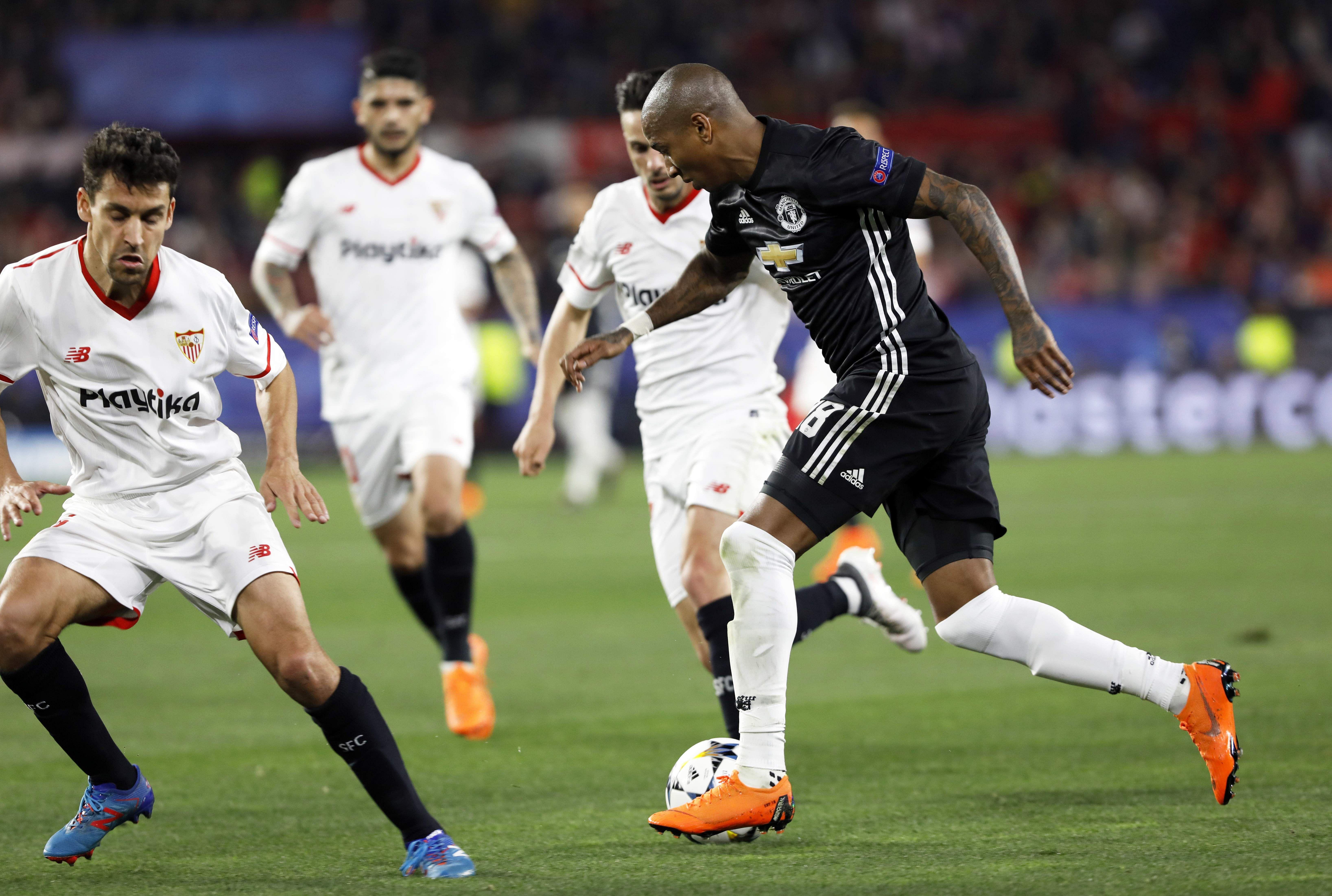 Manchester_United-AP_6