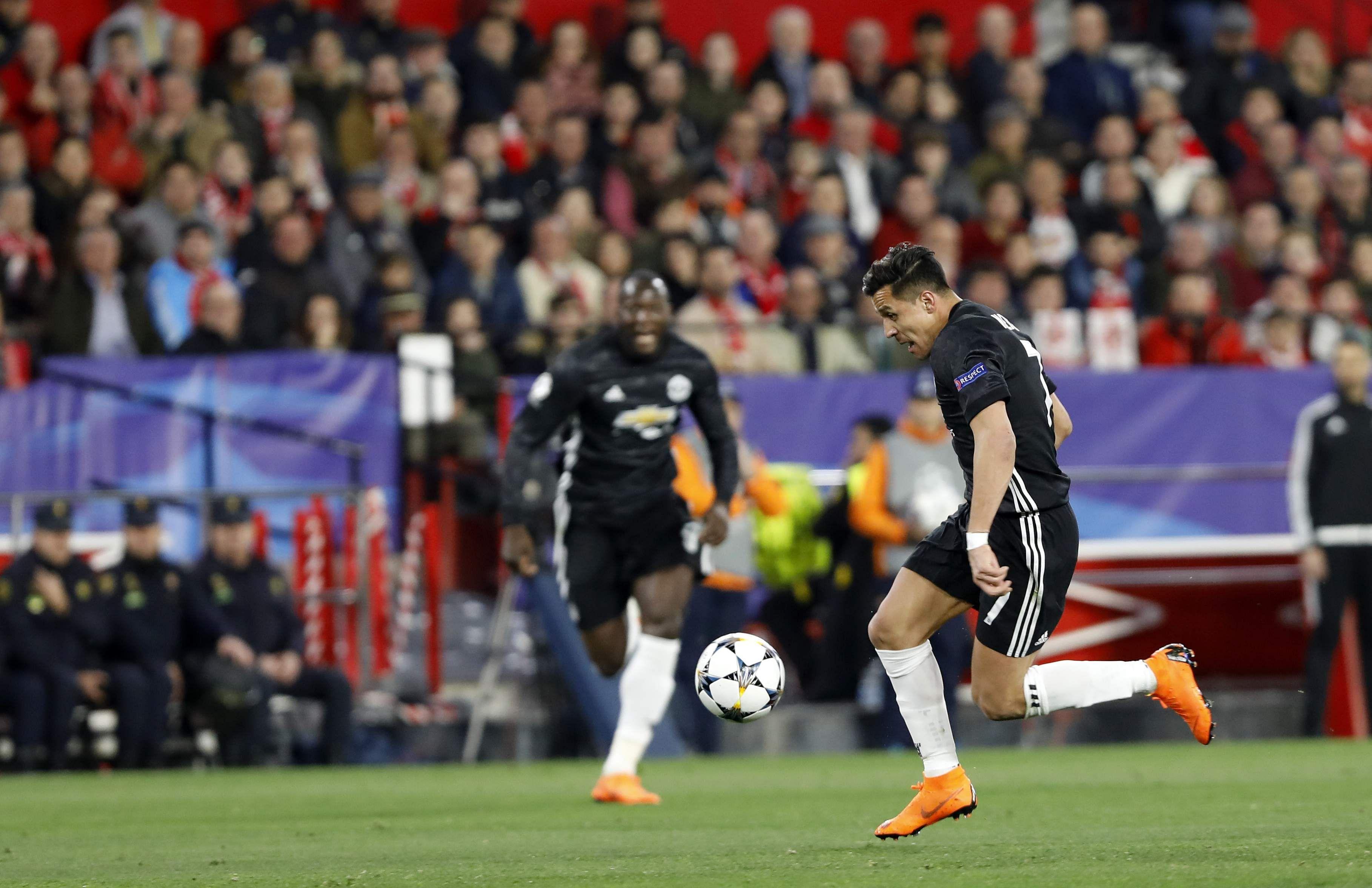 Manchester_United-AP_7
