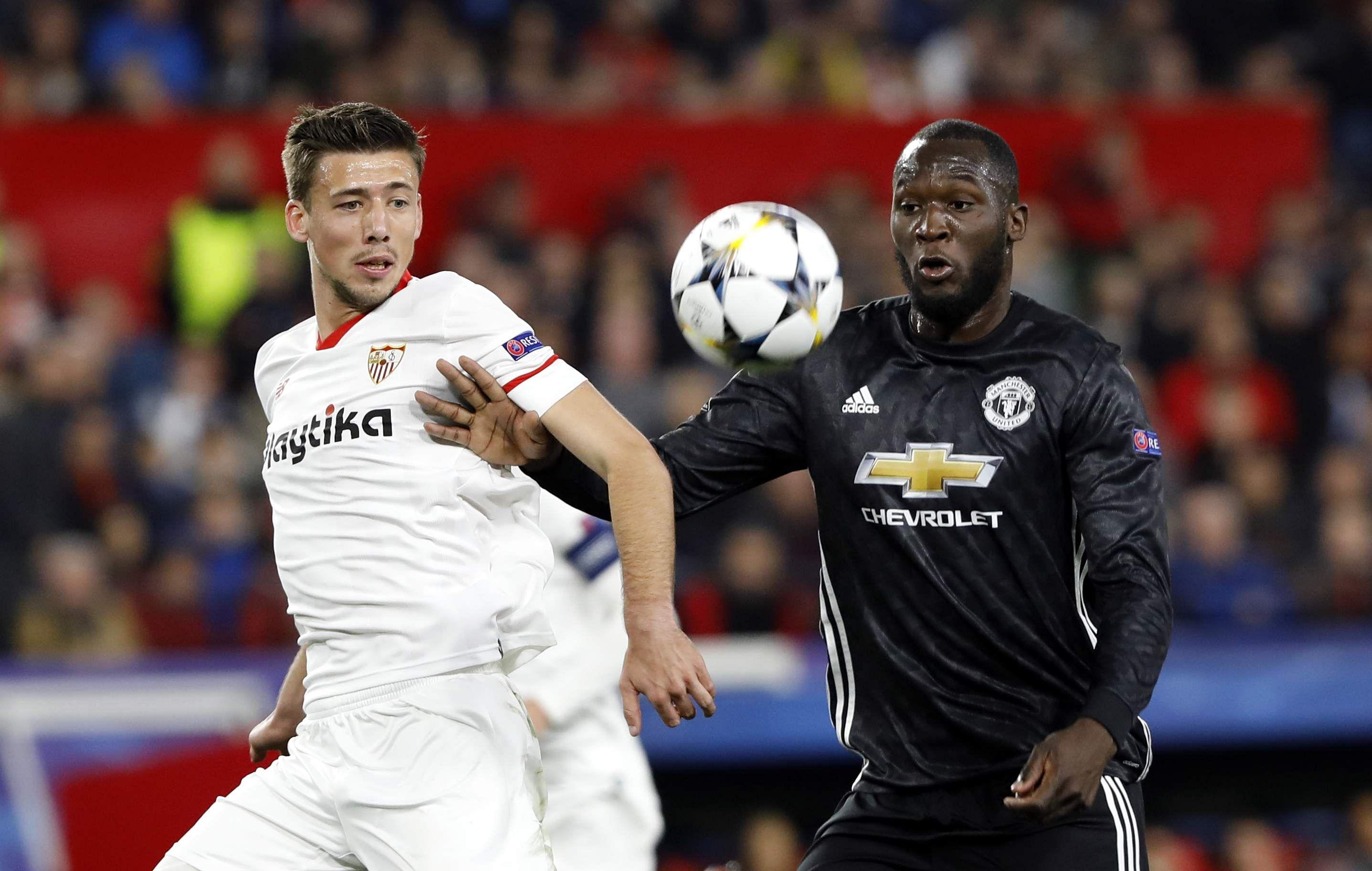 Manchester_United-AP_8