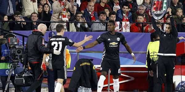 Manchester_United-AP_9