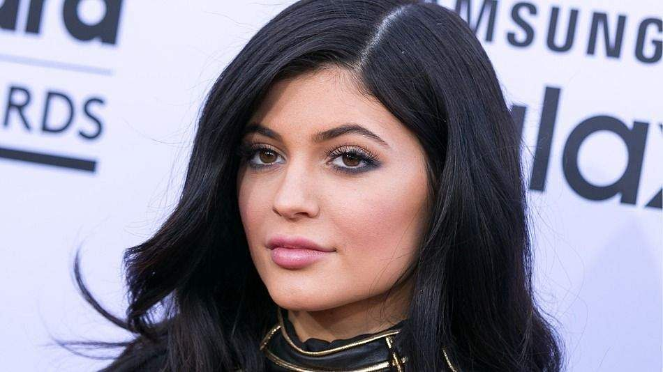 Kylie Jenner's tweet just wiped $1.3 bln of Snap's market cap