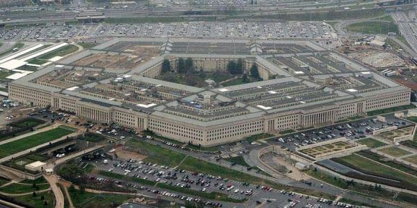 US didn't spy on India's ASAT test: Pentagon