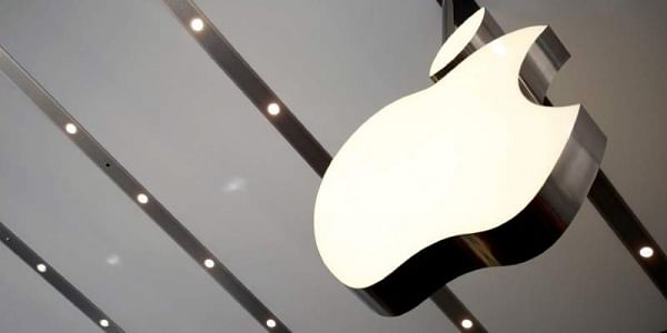 Apple posts $61.1 billion in revenue-best March quarter ever