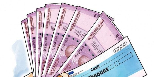 Bank of Maharashtra lodges FIR against four for loan default- The