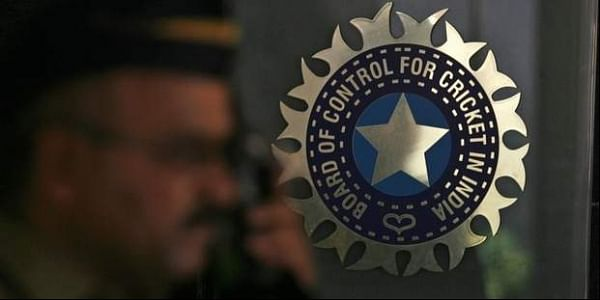 Supreme Court agrees to reconsider `one state, one vote` binding on BCCI