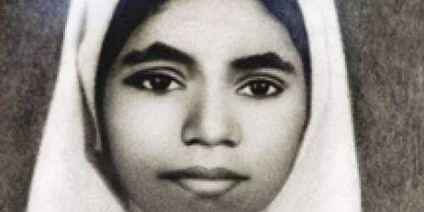 Sister Abhaya murder case is the longest-running murder investigation in Kerala. She was found dead on March 27, 1992 in a water well in St Pius X Convent in Kottayam. Initially, the investigation team termed the murder as suicide but later the CBI took up the case but the reason of her death is still unknown.