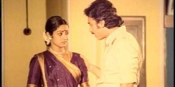 Unforgettable coy village belle of '70s Mollywood- The New