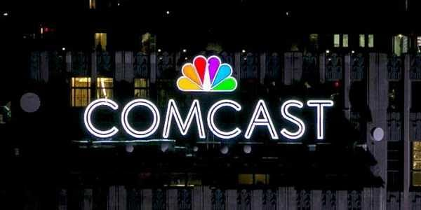 Comcast says considering all-cash offer to buy Fox assets