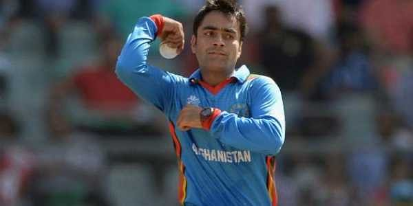 Rashid-Khan-Getty-Images