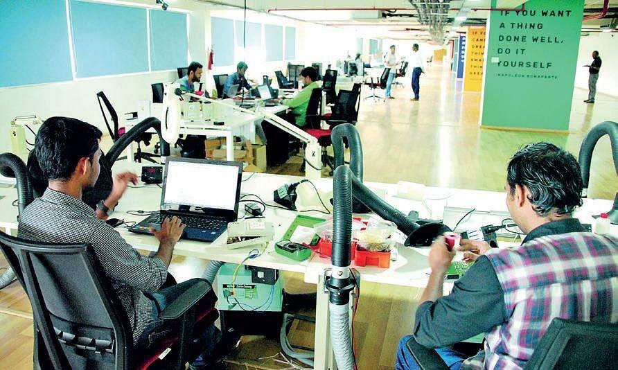 Kerala budget allocates Rs 80 crore for diaspora initiatives