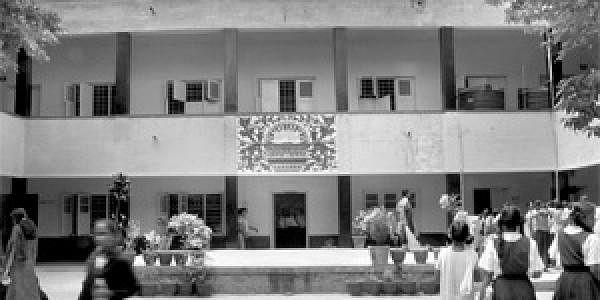 student rte admission