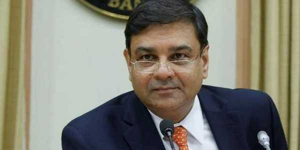 The Reserve Bank of India (RBI) Governor Urjit Patel attends a news conference after the bi-monthly monetary policy review in Mumbai.  REUTERS