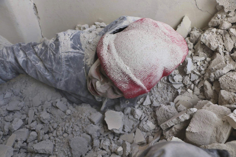 Syria_Abra_(1)