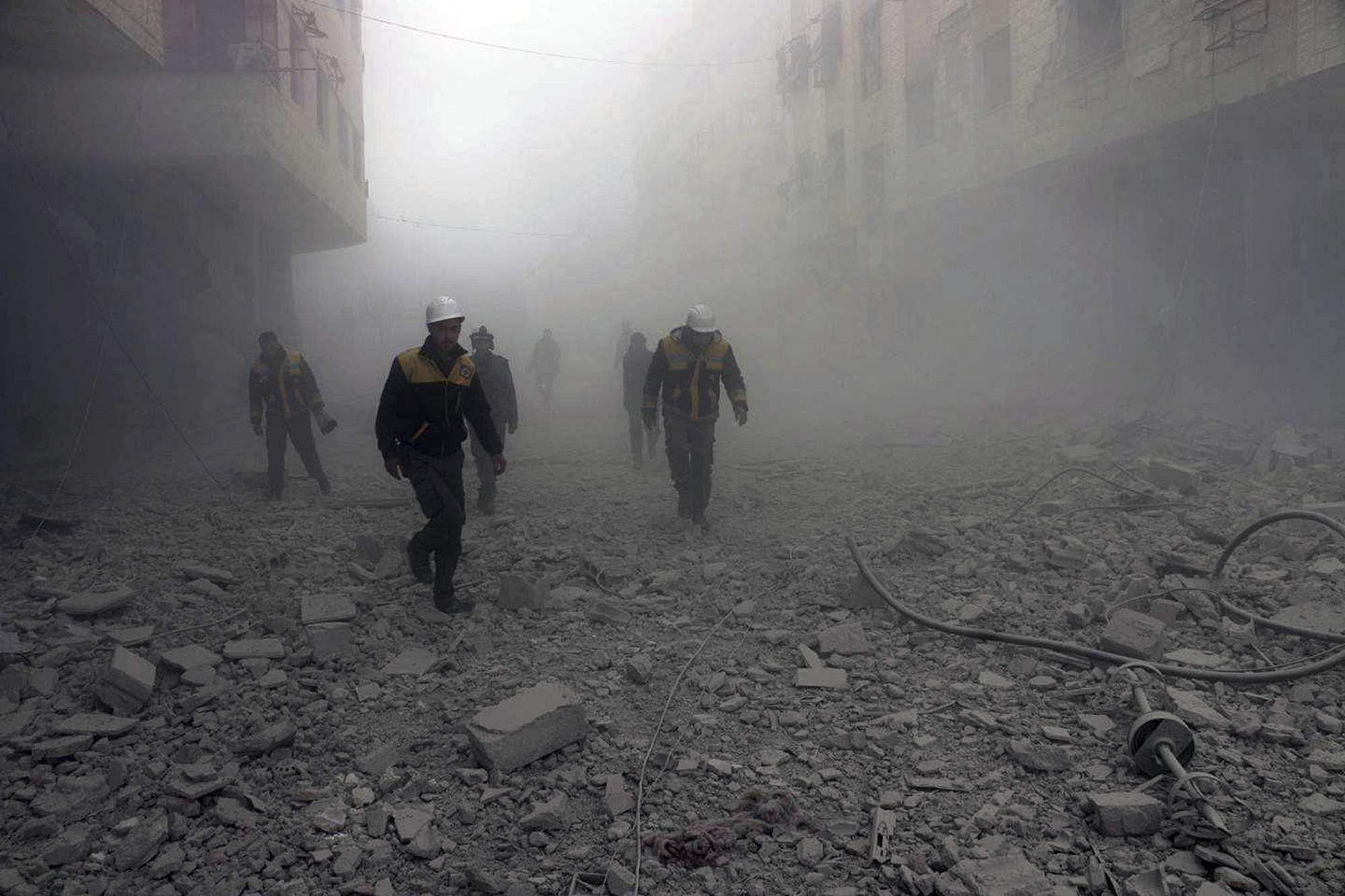 Syria_Abra_(5)