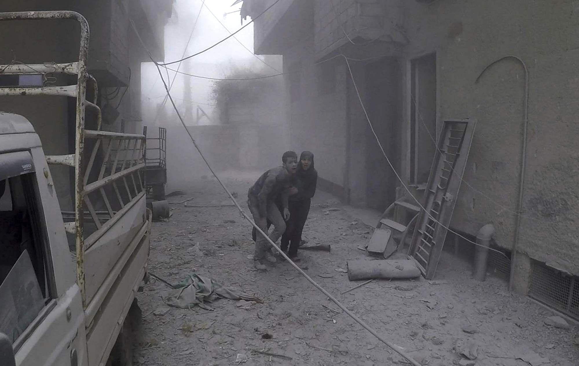 Syria_Abra_(6)