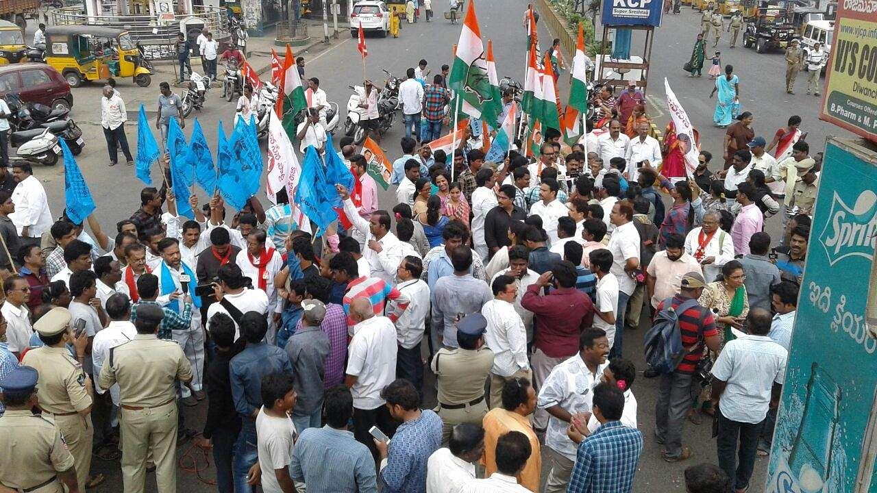 Govt jobs in delhi  for bcom graduates