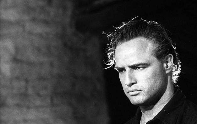 Richard Pryor Widow Confirms That Yes, He Slept With Marlon Brando