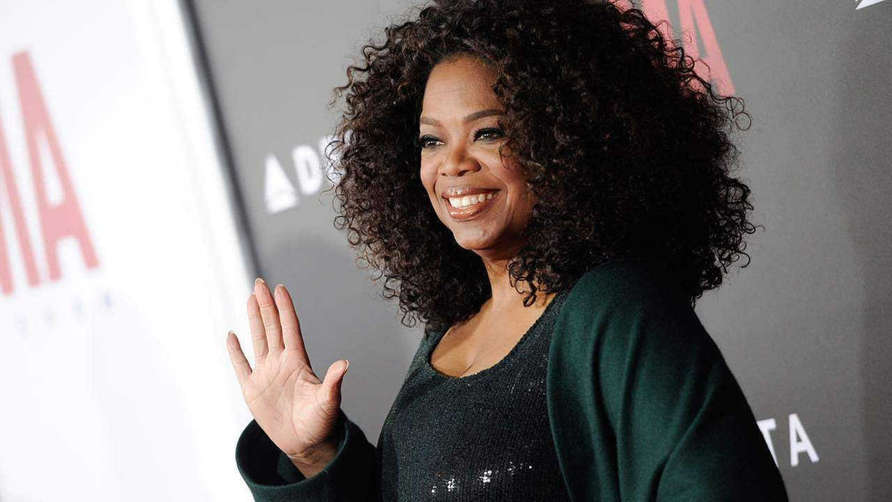 'Wrinkle in Time' director sees movie as source of light