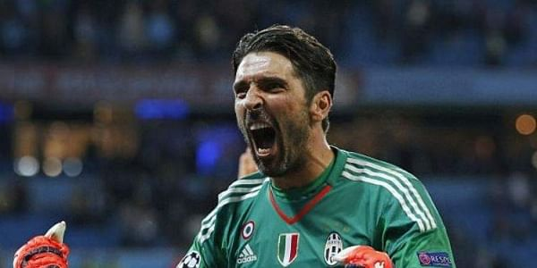 bae2baec6e4 Juventus face AC Milan for fourth Italian Cup title in row- The New ...
