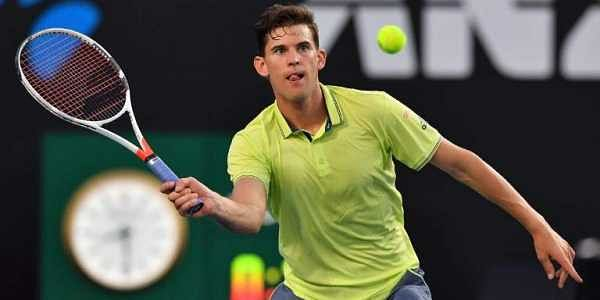 Dominic_Thiem_AFP