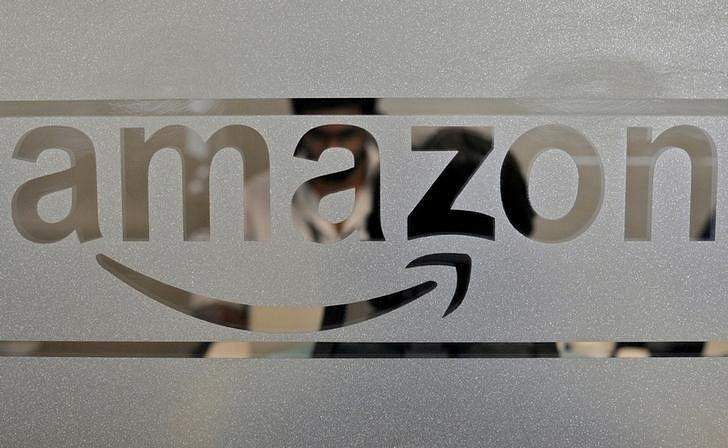 Amazon to increase Indian regional content