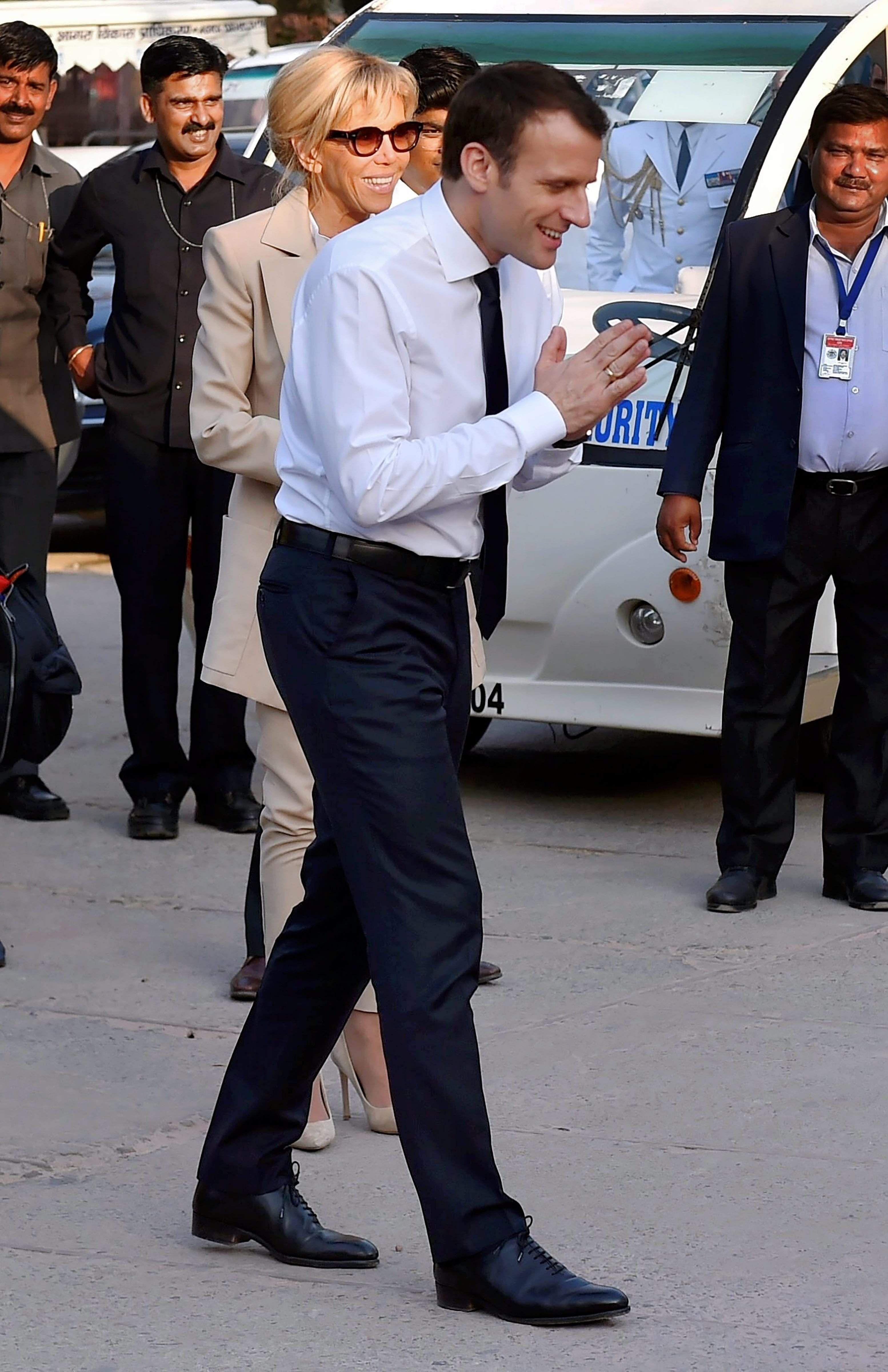 EmmanuelMacron_India_07.jpg