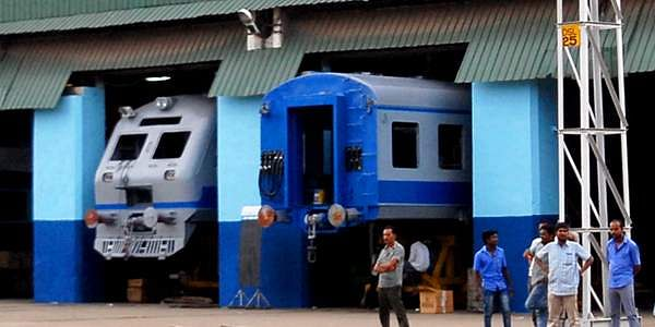 Find new ways to generate revenue: CAG to Railways