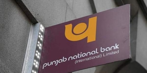 PNB scam : CBI files chargesheet against Nirav Modi
