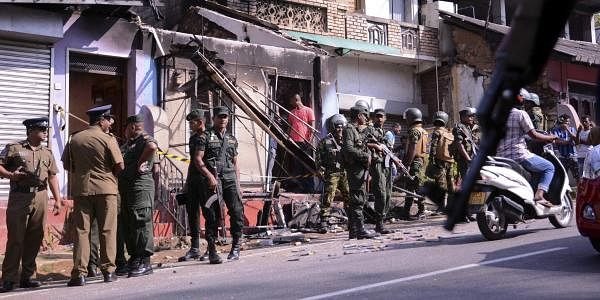 Sri_Lanka_Violence1_AP