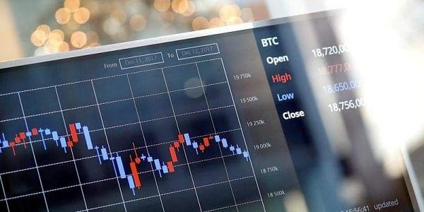 hacking, bitcoin, asia shares, korea, Won