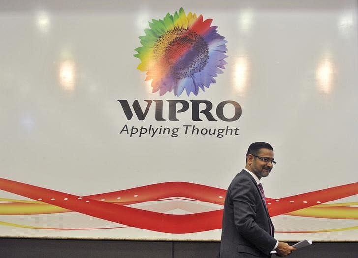 Wipro launches Additive Manufacturing Solution Center in Bengaluru