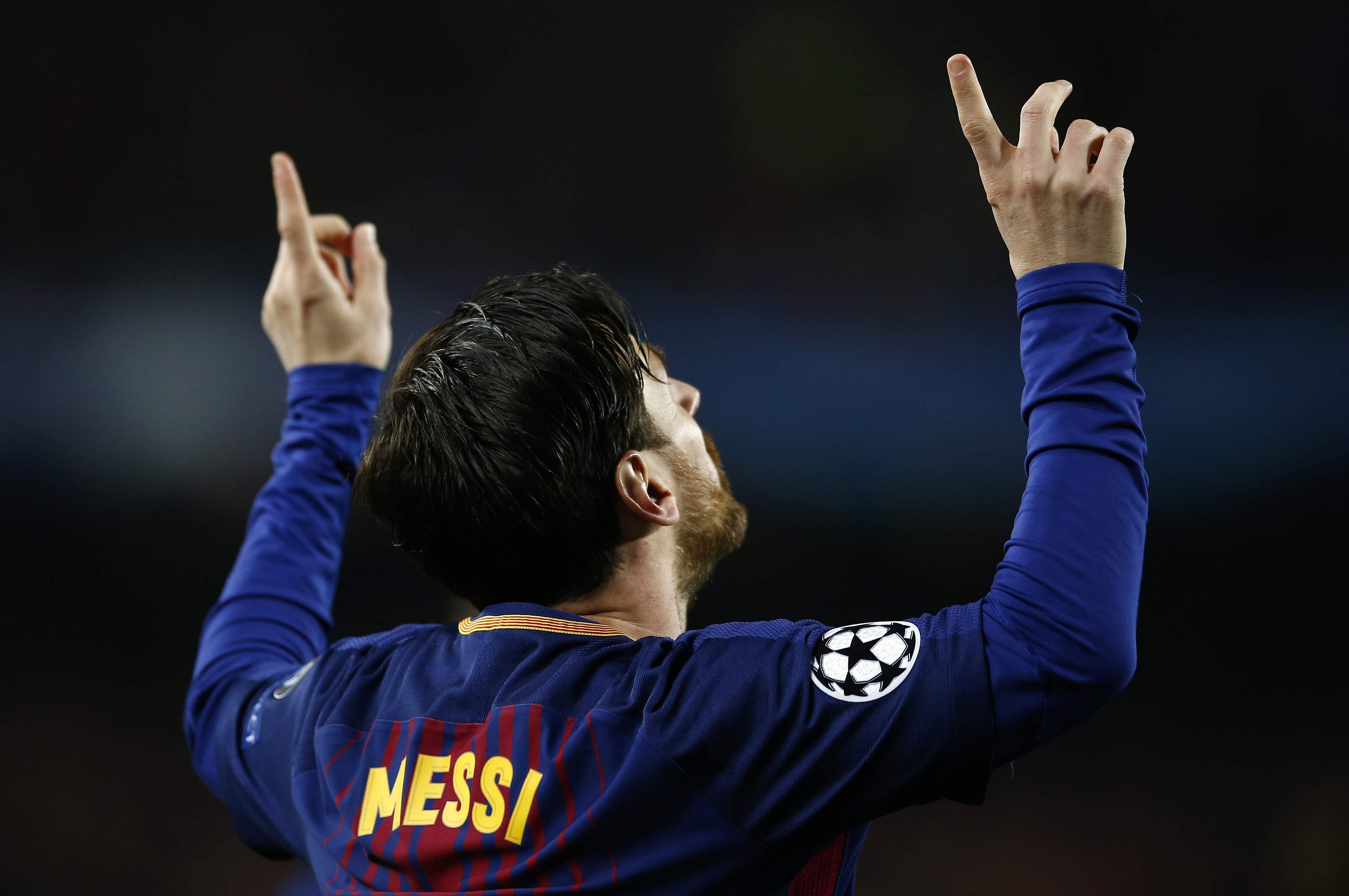 Lionel_Messi_goal_AP