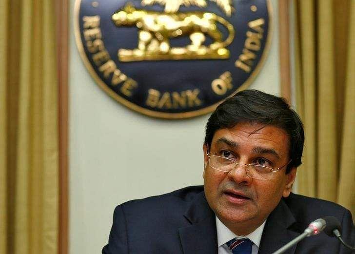 'No bank regulator can catch all frauds'