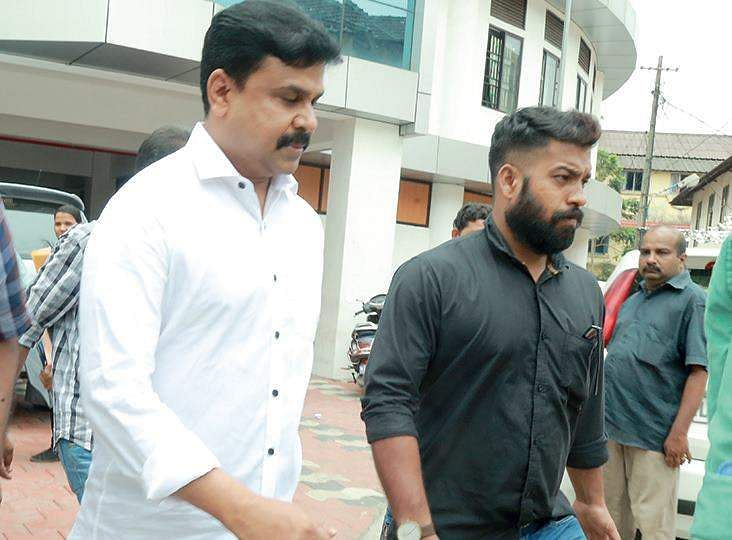 Actress attack: can not postpone trial, says HC