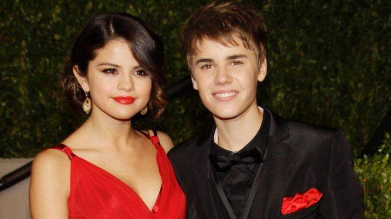 Selena Gomez 'taking time to herself' amid Justin Bieber split rumours