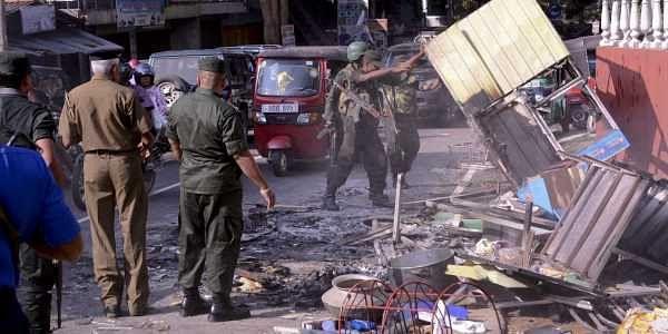 Sri_Lanka_Violence4_AP