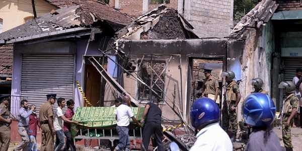 Sri_Lanka_Violence5_AP