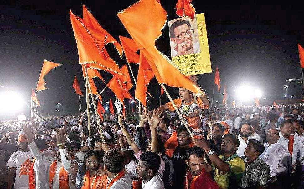 Blow for BJP in by-polls