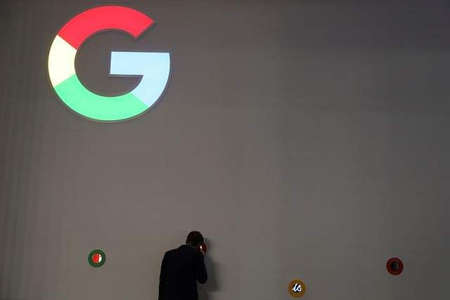 Google will now make more money, thanks to your shopping searches