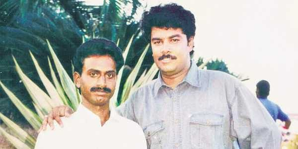 Sundar C taught me to be a bankable director'- The New Indian Express