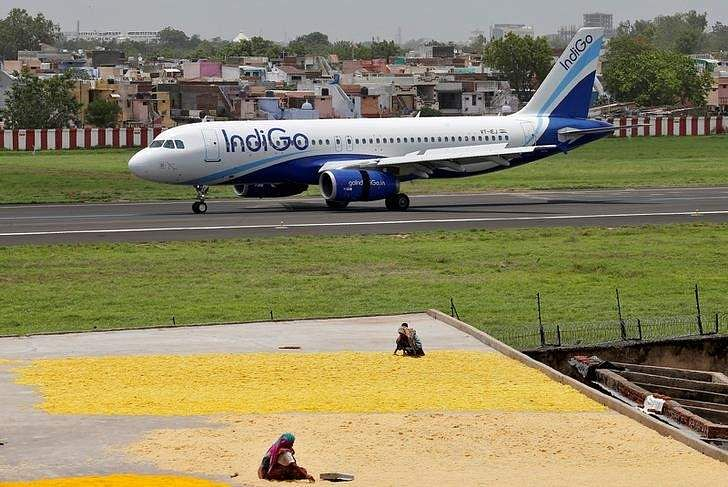 Tata Group may not bid for Air India as terms not favourable