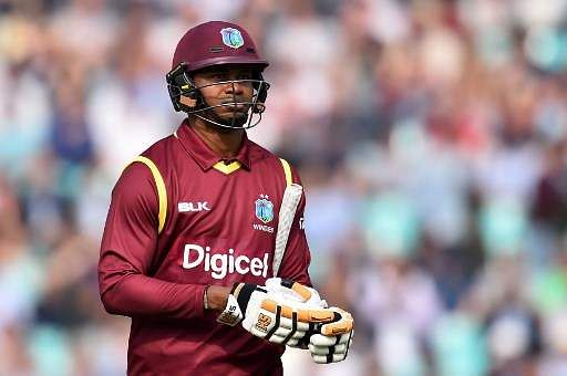 'Nothing to fear' as Scots face Windies for World Cup place