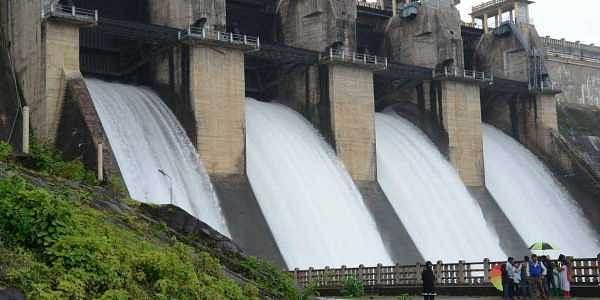 dams in india did more harm than good says un water report the new