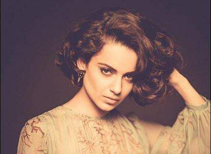CDR Scam: Actress Kangana Ranaut, Ayesha Shroff's names come up