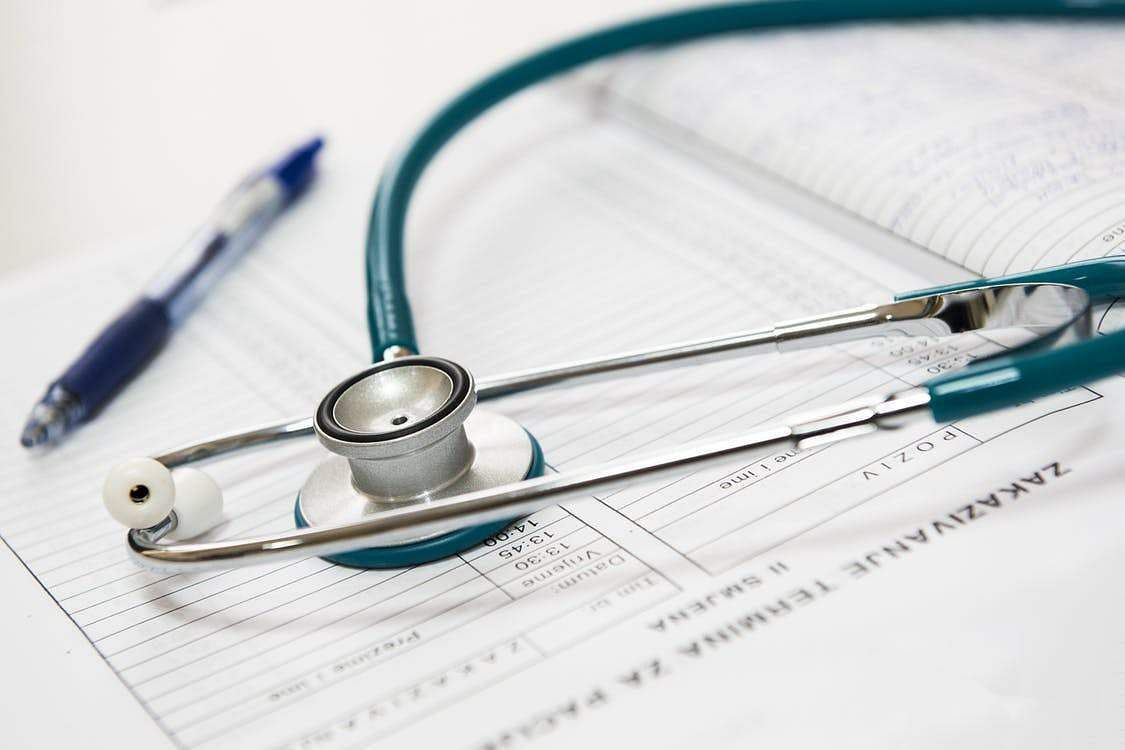 Image result for post-graduate medical courses