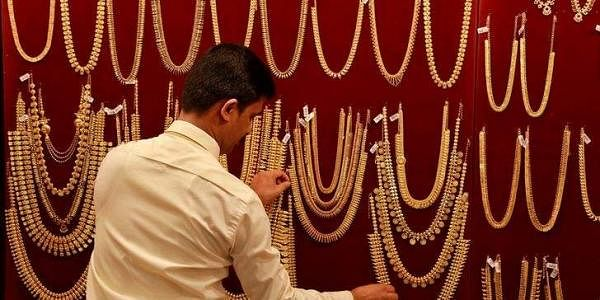 SBI charges Chennai-based Kanishk Gold of duping 14 banks to the