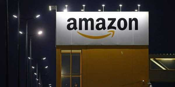 Amazon's Q1 sales jump 43% to $51bn