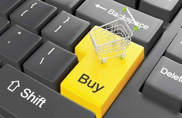Government seeks views from ecommerce companies over digital trade policy...