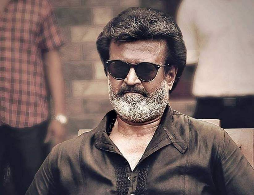 Rajinikanth & Vijay Sethupathi To Share The Screen Space For The First Time!